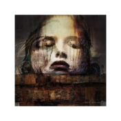 In Her Mind, The Turbid Ebb And Flow Of Human Misery