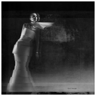 Escape Series - Digital Collage by Danii Kessjan