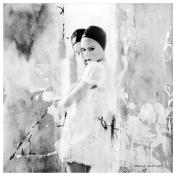 Digital Collage by Danii Kessjan